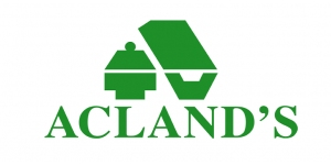 Aclands Radio & TV Ltd